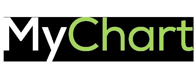 Mychart Install